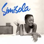"Music:Simi – ""Original Baby"" (Remix) ft. 2Baba"