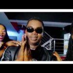Music & Video:Chrisjoe – Taking Over