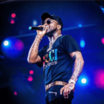 """I Just Recorded The Biggest Collaboration Of My Career"" – Davido"