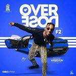 "Music:F2 – ""Overdose"""