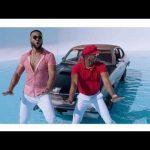 "Video:Flavour – ""Time to Party"" ft. Diamond Platnumz"