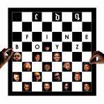 Music:CDQ – Fine Boyz