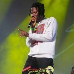 Music: Stonebwoy – Please Don't Go