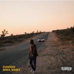 Music: Davido – Nwa Baby