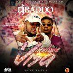 Mix: Dj Baddo VISA Mix