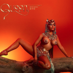 ALBUM: Nicki Minaj – Queen