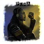 Music: Olamide – Puna (Freestyle)
