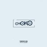 Music: Tekno – Choko