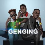 Music: GuiltyBeatz Ft Mr Eazi & Joey B – Genging