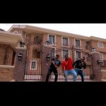 "Video: Bracket – ""Chinelo"" ft. Duncan Mighty"