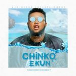 Music & Video: Chinko Ekun – Bad Energy (cover]