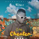 Music: Vito C – cheater