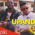"Video: Zoro – ""Upandan"" ft. Mr. Real"