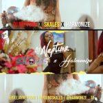 Video: DJ Neptune – Do Like I Do ft. Skales & Harmonize