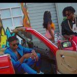 Video: Lil Kesh – Flenjo Ft. Duncan Mighty