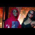 """Video: Mystro x Wizkid – """"Immediately"""""""