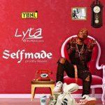 Music: Lyta – Self made