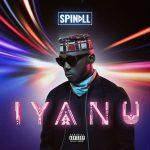 [Music] DJ spinall ft davido – Your DJ