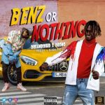 [Music]  DreamboiHD ft Dremo – benz or nothing