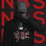 [Album] Kizz daniel – NBS (No Bad Songs)