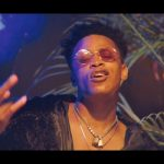 [Video] Dapo Tuburna – Other Side