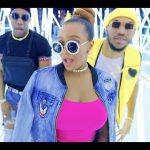 [Video] DJ cuppy ft skuki – werk