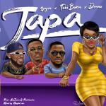 Music: Spyro ft Tobi Bakre & Dremo – Japa