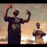 [Video]  Phyno ft tekno – Iwa