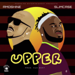 [Music] Igwe Tupac ft Slimcase – Upper