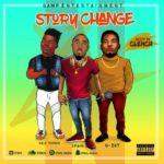 [Music] Xplain ft Wale Turner & Q-Dot – Story Change