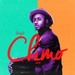 [Music] Terry G – Chimo