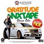 DJ Kaywise – Gratitude Mixtape