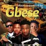 [Music] DJ Mikiano Ft Mr Real, Small Doctor & Terry Apala – Gbese