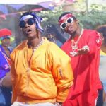 [Video] Rayvanny ft Diamond Platnumz – Mwanza