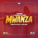 [Music] Rayvanny ft Diamond Platnumz – Mwanza