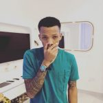 Tekno's Management Reports He Has Damaged His Voice Box