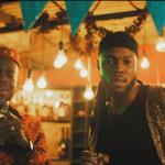 Adekunle Gold ft. Flavour – Yoyo (Video)