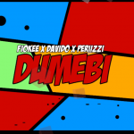 Fiokee X Davido X Peruzzi – Dumebi (Lyrics Video)