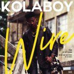 [Music] Kolaboy – Wire