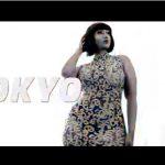 [Video]  King Promise ft Wizkid – Tokyo