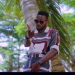 May D Ft Peruzzi – By Force (Video)