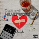 FULL ALBUM : Peruzzi – Heartwork (EP)