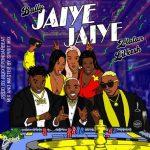 [Music] Bally ft. Lil Kesh, Zlatan Ibile – Jaiye Jaiye