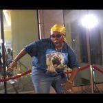 [Video] Teni – Uyo Meyo