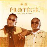 Krizbeatz & Ceeboi – The Protege (EP)