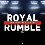 [Music] Naira Marley ft. Lil Kesh – Royal Rumble
