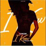 Sarkodie ft Reekado Banks – I Know