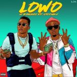 [Music] Xbreazy Ft. Dotman – Lowo