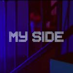 Ycee – My Side (Video)