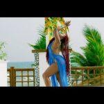 [Video] D'Banj ft 2Baba – Baecation